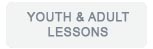 Youth & Adult Lessons