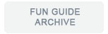 Fun Guide Archive